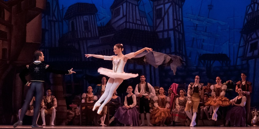 ballet-production-performance-don-quixote