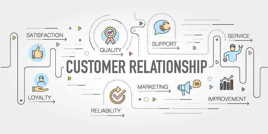 customer-value-blog-image